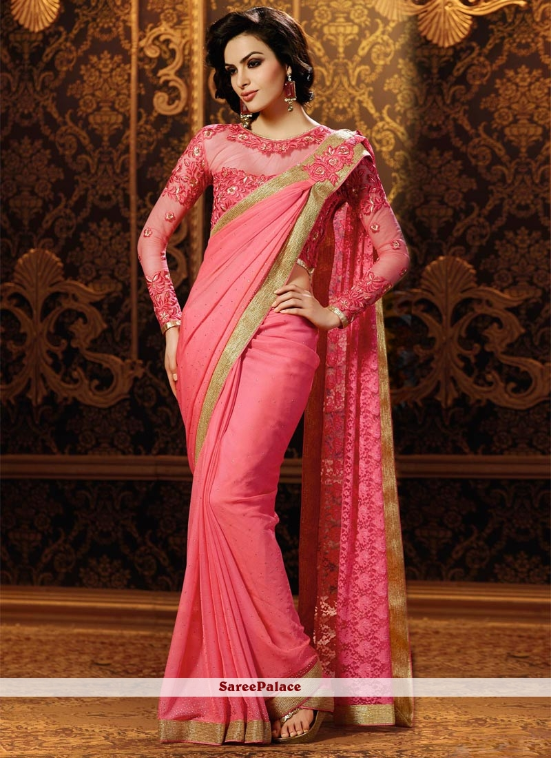 Buy How to saree wear with narrow pallu picture trends