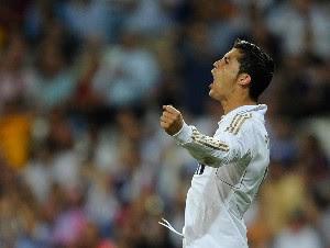 Real Madrid se sacudió ante Rayo Vallecano (6-2)