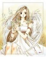 ▬ Los ángeles..▬