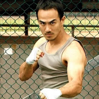 joe taslim fast and furious6