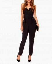 http://www.chicnova.com/strapless-deep-v-black-jumpsuits-rompers.html?ref=crazy-halloween_black-collection_20141009?utm_source=freebie&utm_medium=cps&utm_campaign=blog-brechodanylins-banner