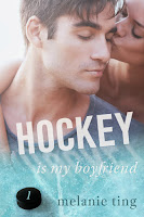 Hockey Is My Boyfriend, Part One
