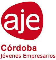 AJE Córdoba