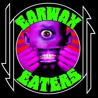 Earwax Eaters