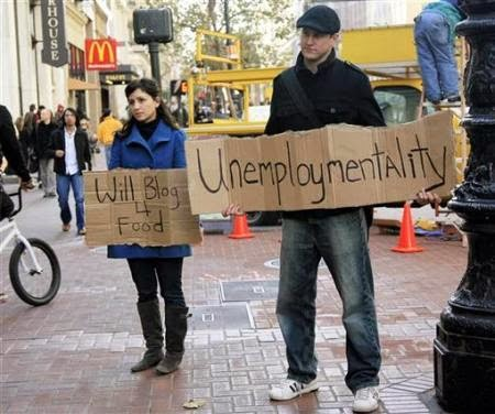 youth unemployment and crime in india Youth suffering from poverty, unemployment and illiteracy are often driven by frustration towards drugs, he explained after that, the step to crime is a small one if unemployment rises.