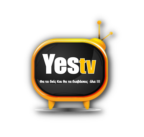YESTV