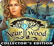 Nearwood Collectors
