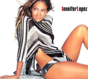 Jennifer Lopez Hot Photoshoot Jennifer Lopez  Wallpapers Pictures amp Images  stills