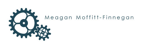 Meagan Moffitt-Finnegan