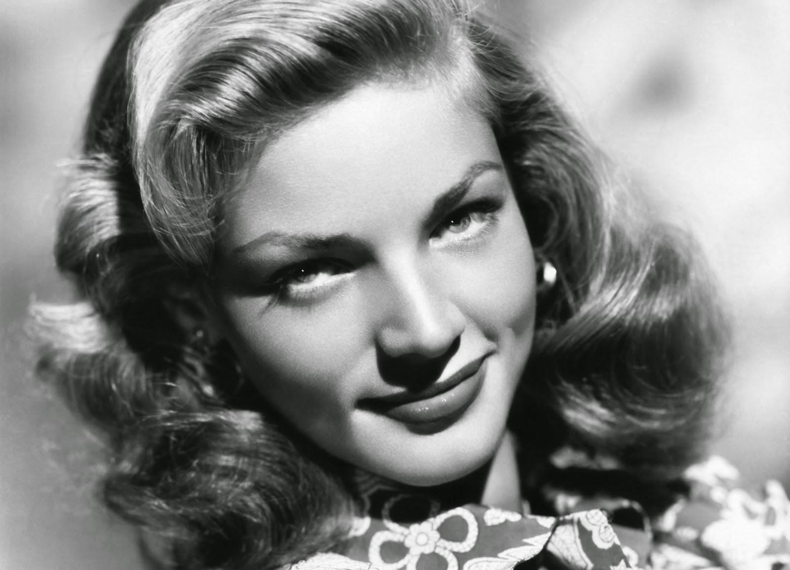 Fallece la actriz Lauren Bacall. Making Of. MÁS CINE. Noticias