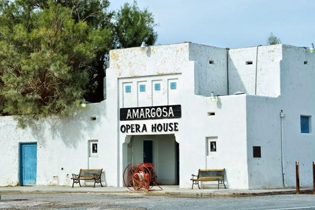 Amargosa Opera House_1110