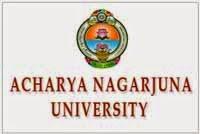 Manabadi ANU Degree Results, Manabadi Results