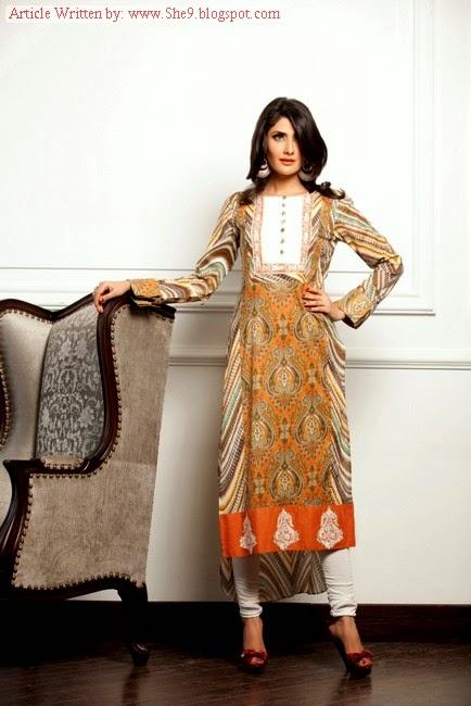 Threads & Motifs - [New Arrivals] Formal Midsummer Dresses