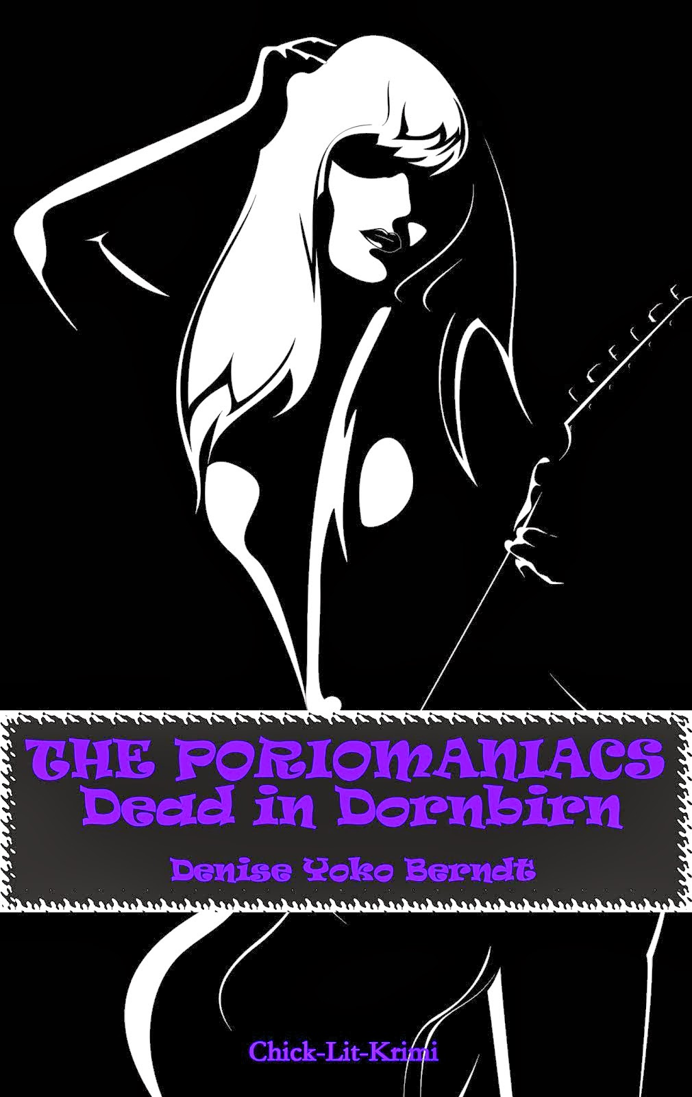 Dead in Dornbirn