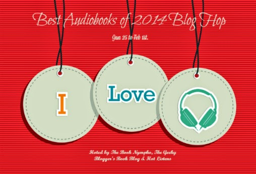 http://www.hotlistens.com/best-audiobooks-of-2014-blog-hop-giveaway-sing-ups/
