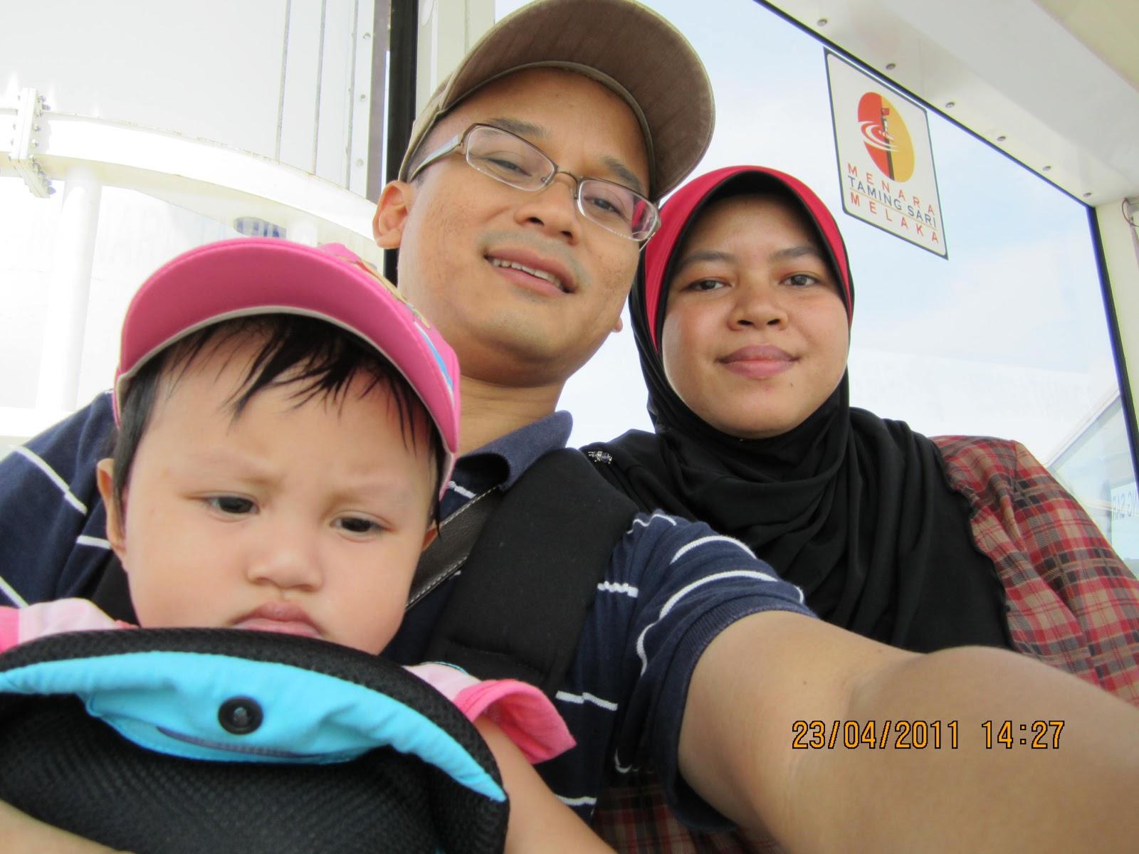 Gambar Burit Berair Submited Images Pic 2 Fly | Pelauts.Com