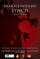 Transcendendo Lynch, de Marcos Andrade