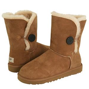 Ugg Boots Bailey