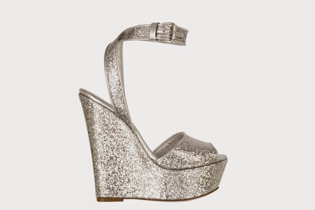 GiambattistaValli-platformas-elblogdepatricia-shoe-calzado-zapatos-scarpe-calzature
