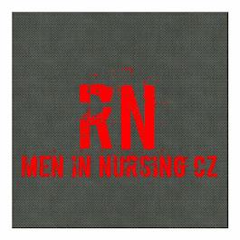 Men In Nursing CZ