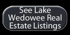 Lake wedowee life magazine for Wedowee lake level