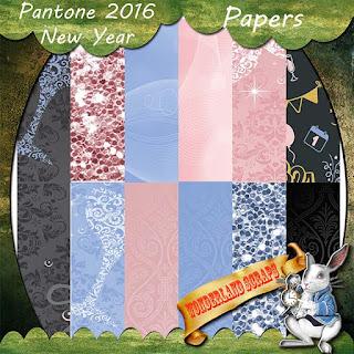 http://4.bp.blogspot.com/-vBMpAN1FZ4g/VnAibkNUuTI/AAAAAAAAGt8/DHZPMSFwUAw/s320/ws_Pantone2016NewYear_papers_pre.jpg