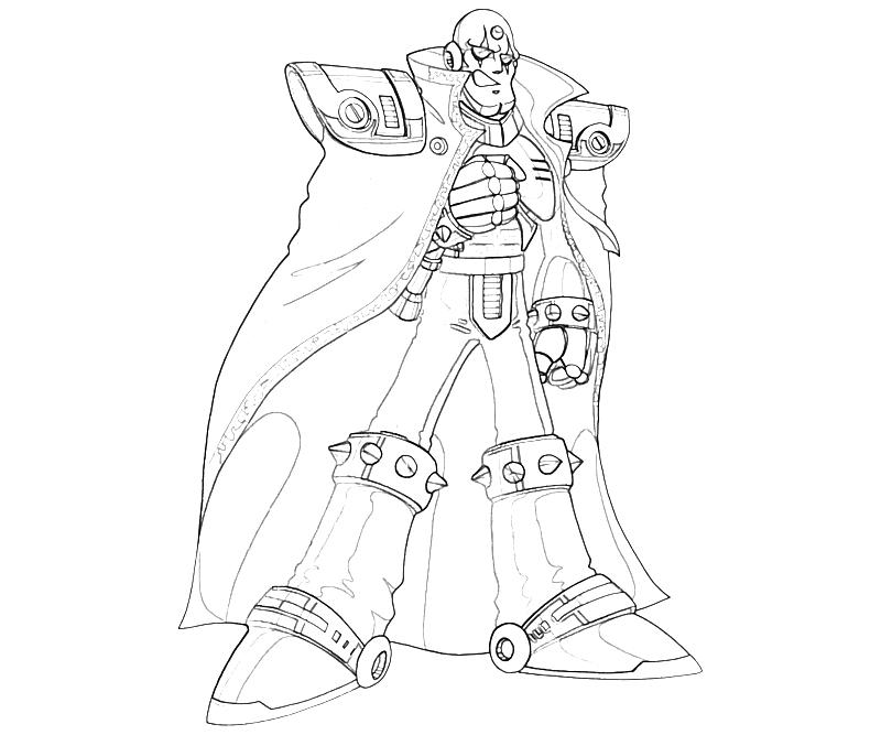 printable-sigma-look-coloring-pages