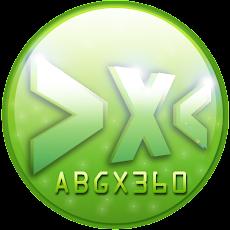 Tutorial abgx360 1.0.6