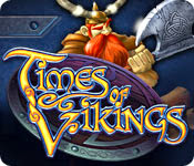 เกมส์ Times of Vikings