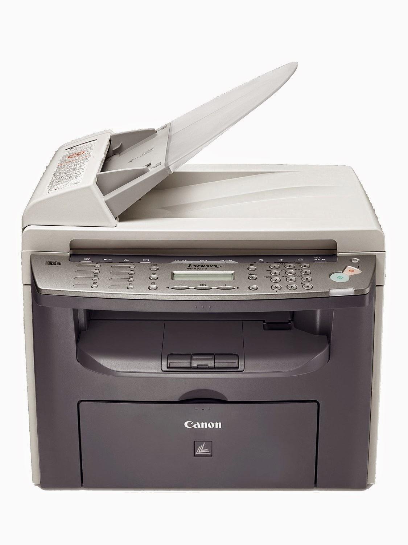 canon mf3110 printer driver windows 7 64 bit