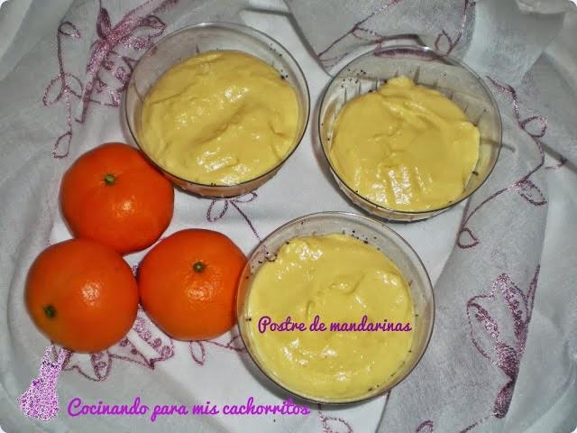 http://cocinandoparamiscachorritos.blogspot.com.es/2014/01/postre-de-mandarinas.html