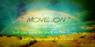 Quotes On Moving On 0003 d