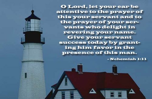 nehemiah s upset and relationship with money Love, worship, and marriage (malachi 1-2  (nehemiah 1:6-8) what's going on is that people  but also violence against one's spouse within that covenant relationship.