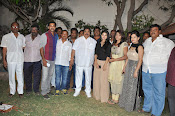 Kakathiyudu trailer launch-thumbnail-12