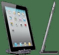 Rental iPad / Tab Bandung