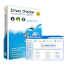 Driver Checker 2.7.5 Full With Keygen