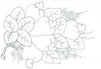 http://4.bp.blogspot.com/-vBUbTAUCImM/TsWuISanPJI/AAAAAAAAZcU/eLfNJsVdcp8/s1600/digitalizar0014.jpg