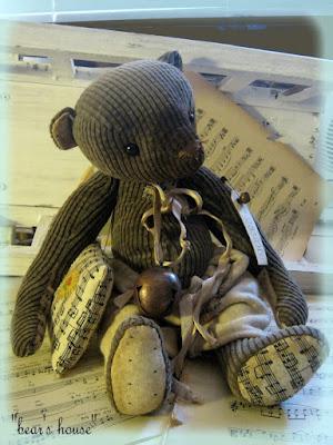http://www.teddybearshouse.com/