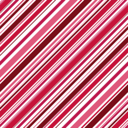 diagonal stripe seamless pattern 4