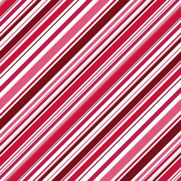 diagonal stripe seamless pattern 4