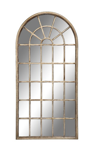 404 not found for Window mirror