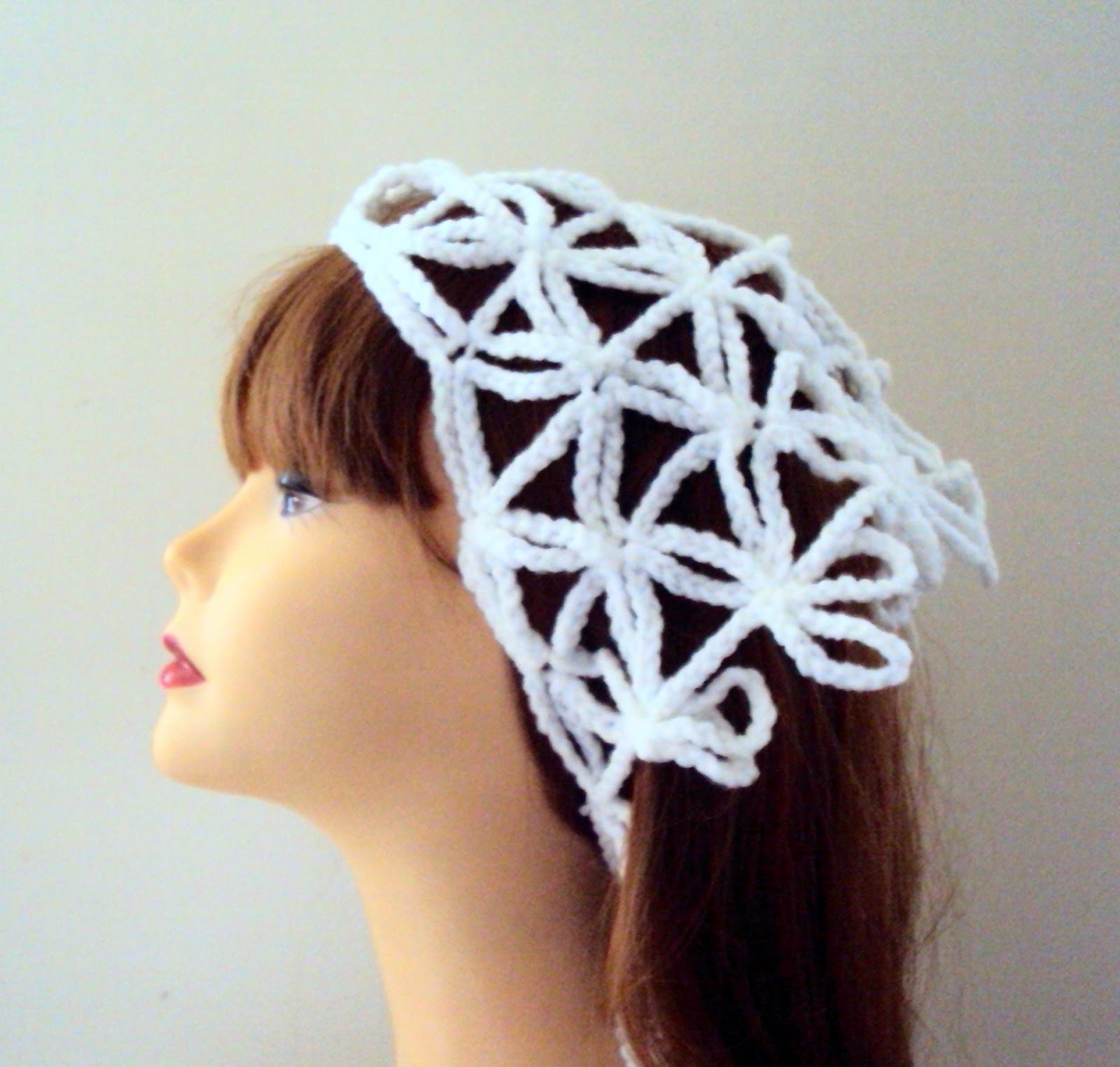 https://www.etsy.com/listing/227445911/crochet-headband-white-yoga-bandana?ref=shop_home_active_4
