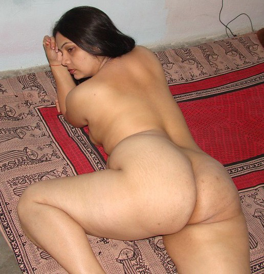 Pakistani nude sex photo well