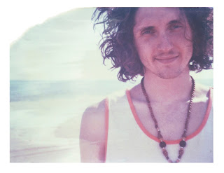 Vacationer gets remixed by TAPES