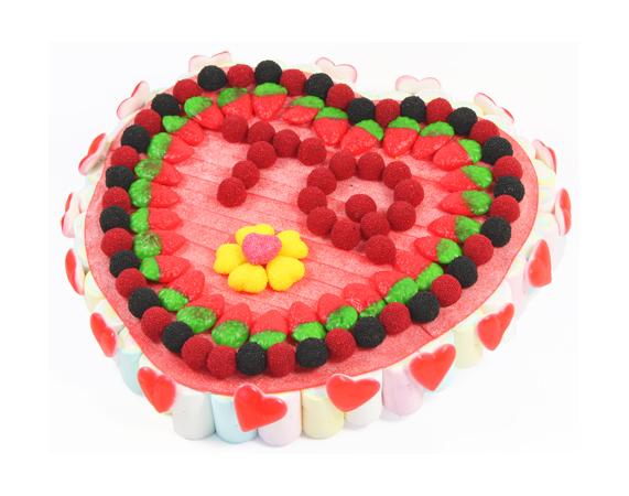 Ideas y regalos para valentin blog de belleza for Regalo a chi se lo viene a prendere