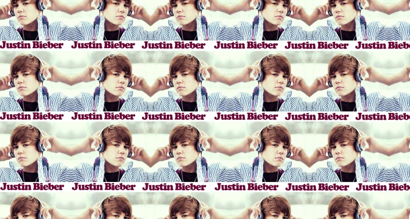 Justin Bieber Collage Twitter Backgrounds. house justin bieber collage.