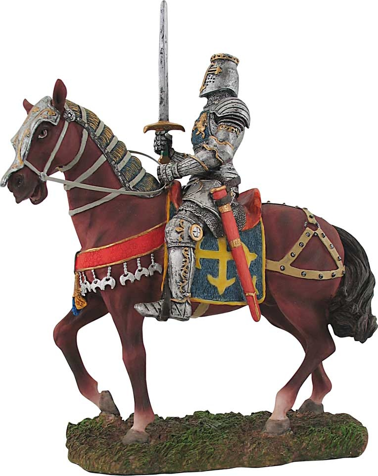 what it took to become a knight during the middle ages Teenagers at war during the middle ages  knight with squire  because of  their relative youth, this `crusade' has become known historically  that he  survived this initial crusade and later, in 1217, took the cross and fought.