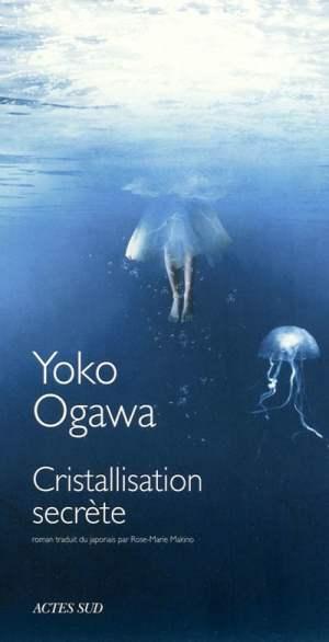 ogawa-cristallisation%2Bsecrete