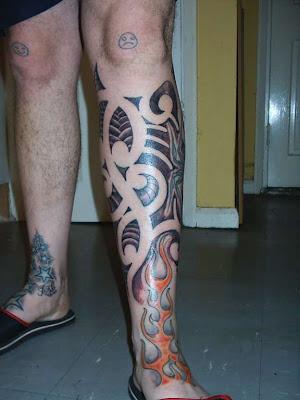 maori-leg-tattoos-013.jpg