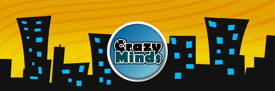 Crazy Minds Game Studio